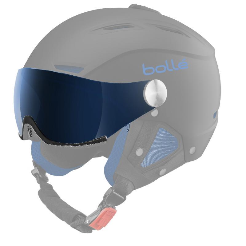 fd8ffd8bf510 Bolle B-Yond Visor Lens Helmets