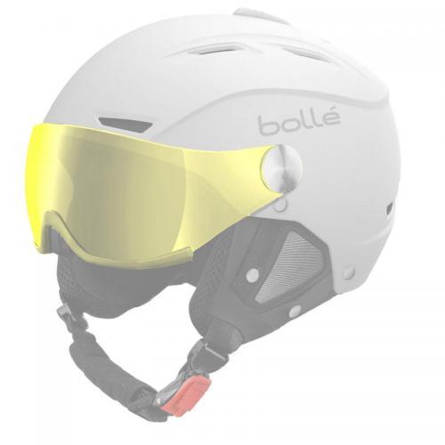 0fa724d3fc2e Bolle Backline Replacement Visor Lens (REPL)