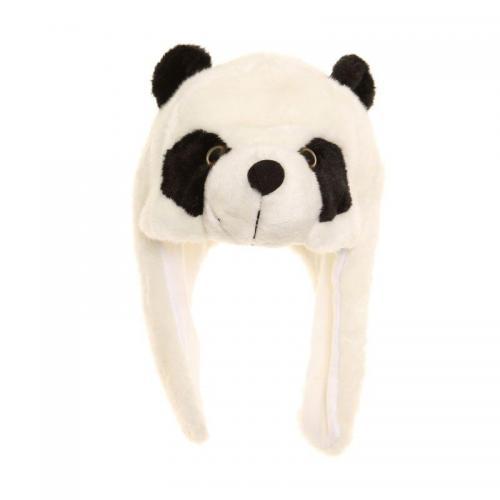 74682191cf5 Jiglz Childrens Animal Hat Hats