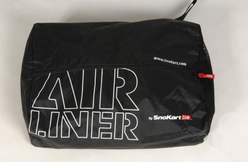 SnoKart Dry Bag Airliner - Laundry Bag e48ad6788fd0f