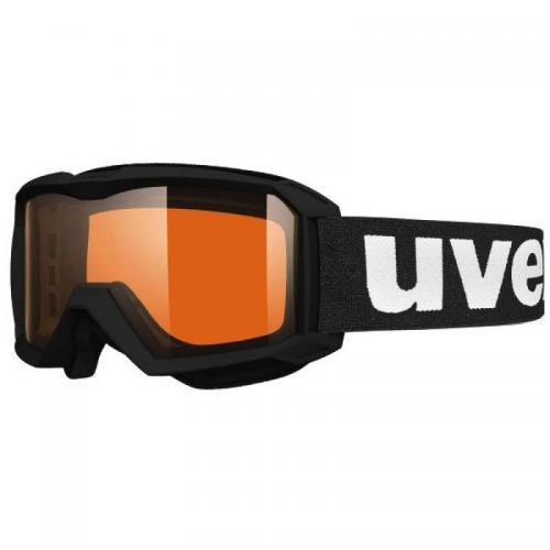 d54d3b3ff791 Uvex Flizz LG Junior Ski Goggles - Category 2 Lens